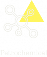 Markets-Icon_Petrochemical
