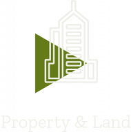 Markets-Icon_Property-and-Land